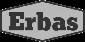 logo_nespalvotas