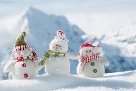 Žieminių rūbų siunta